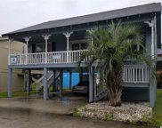 164 Easy Street, Garden City Beach image