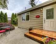 3403 SW 100th St, Seattle image