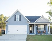 238 Withers Lane, Ladson image