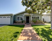 455 Donax Ave, Imperial Beach image