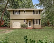 1479 PINE GROVE AVE, Jacksonville image