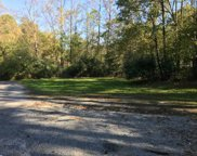 Lot #1 Parkersville Road, Chadds Ford image