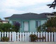 1193 Phoenix Ave, Seaside image