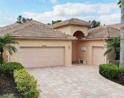 10682 Greenbriar Villa Drive, Lake Worth image