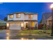 3222 NW 108TH  ST, Vancouver image