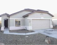 9933 W Chipman Road, Tolleson image