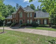 4820 Fox Branch Court, Raleigh image