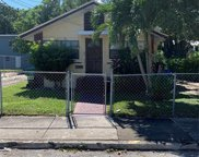 38 Nw 53rd St, Miami image