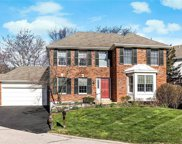 1109 Webster Oaks, Webster Groves image