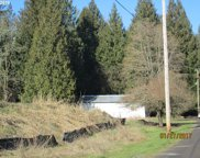 1801 SE 23RD  AVE, Battle Ground image
