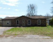 1205 Valley, Cape Girardeau image