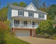 106 Woodview Drive, Manor image