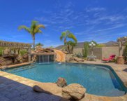 5702 E Desert Winds Drive, Cave Creek image