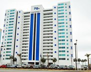 2511 S Ocean Blvd. Unit 601, Myrtle Beach image