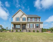 101 Smith Farm Way, Easley image