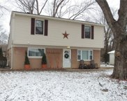 5139 Annette  Street, Indianapolis image