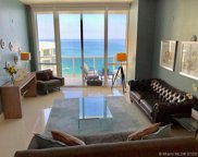 16001 Collins Ave Unit #3703, Sunny Isles Beach image
