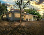 2167  Cold Springs Road, Placerville image
