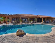 28321 N 156th Place, Scottsdale image