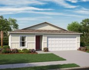 742 NW Airoso Boulevard, Port Saint Lucie image