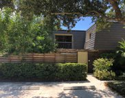 722 7th Terrace Unit #722, Palm Beach Gardens image
