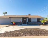 14050 N 38 Street, Phoenix image