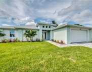 2823 SW 46th TER, Cape Coral image
