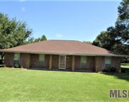 42046 Betty St, Gonzales image