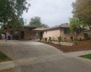 2629 N Hulbert, Fresno image