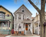 4819 North Bell Avenue, Chicago image