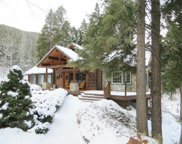 1220 Bear Creek Trail, Victor image