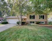 5775 Monticello Way, Fitchburg image