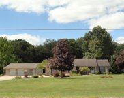 382 N State Road 39, Monticello image