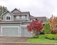 19111 33rd Ave NE, Bothell image