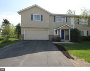 6410 207th Street, Forest Lake image