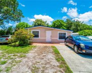 1545 Nw 15th Ave, Fort Lauderdale image