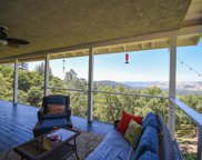 1151  Oro Loma Drive, Placerville image