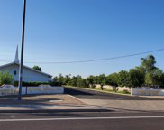 5013 E Broadway Road, Mesa image