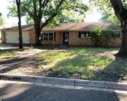 425 Cranbrook Drive, Woodway image
