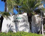 1     Aruba Street   231 Unit 231, Laguna Niguel image