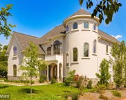 2015 ARLINGTON RIDGE ROAD, Arlington image