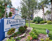 18450 Gulf Boulevard Unit 102, Indian Shores image