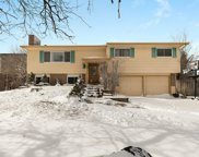 2107 South Nucla Way, Aurora image