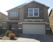 34904 N 31st Avenue, Phoenix image