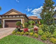 9704 Highland Park Place, Palmetto image