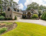 53 Partridge Lane, Greenville image