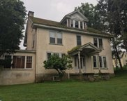 150 Baltimore Pike, Chadds Ford image