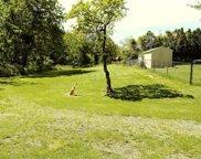 1531 Arndt, Salisbury Township image