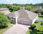4901 Lake Milly Drive, Orlando image