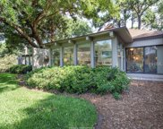 17 Lawton Drive Unit #163, Hilton Head Island image
